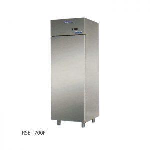 Commerical Freezer